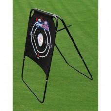 RF Handball Target