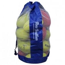 RF Mesh Bag
