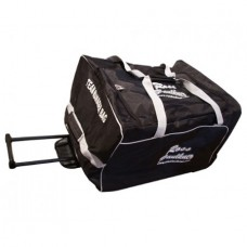 RF Team Manager Bag