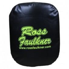 Deflector Bump Bag