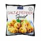 Global Salt & Pepper Squid 1kg