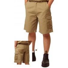 Men's Durable Work Shorts