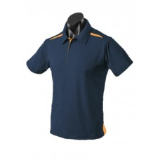 Adult's Paterson Polo