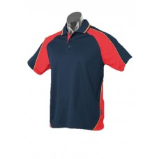 Adult's Panorama Polo