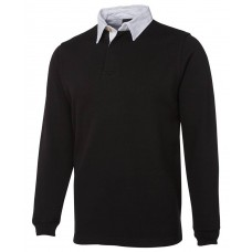 Adults Rugby Top