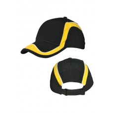 100% CoolDry® Pique Mesh Cap