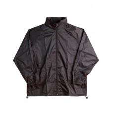 Adults Outdoor Activities Spray Jacket