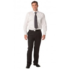 Adult's Polyviscose Stretch Pants