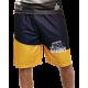 Adults Basketball shorts