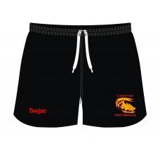 Adults Training Shorts