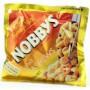 Nobbys Cashews 50gm