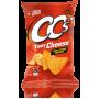 CC Tasty Cheese 45g