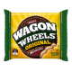 Arn Wagon Wheels Orig 48gmx16