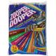 Zooper Doopers 24 x 70ml
