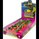 CTC FT Snakes Mega 2kg