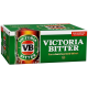 Vb Stubbies 375ml