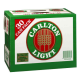 Carlton Light Cans 375ml 30pk