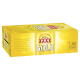 XXXX Gold Can 375ml 30pk