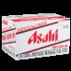 Asahi Super Dry Btl 330ml x24