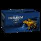 Cascade Premium Lght btl 375ml