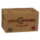 Little Creat Pale btl 330ml