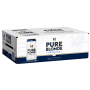 Pure Blonde Low Carb Can 375ml