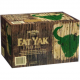 Fat Yak Ale btl 345ml