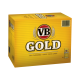 VB Gold Cans 30pk