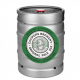 Coopers Pale Ale Keg 50L