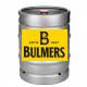 Bulmers Original Keg 49.5L