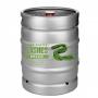 J/Squire 150 Pale Ale Keg 49.5L