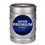 Cascade Prem Light Keg 49.5L