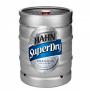 Hahn Super Dry Keg 49.5lt