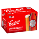 Coopers Spk Ale btl 375ml