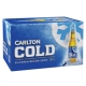 Carlton Cold btl 355ml