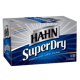 Hahn Super Dry btl 330ml