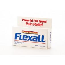 Flexall Gell 113ml
