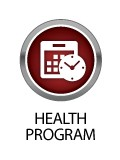 Sports Support HEALTH PROGRAM